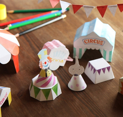 kids paper activity [kids paper activities, kids diy project, childrens paper make]