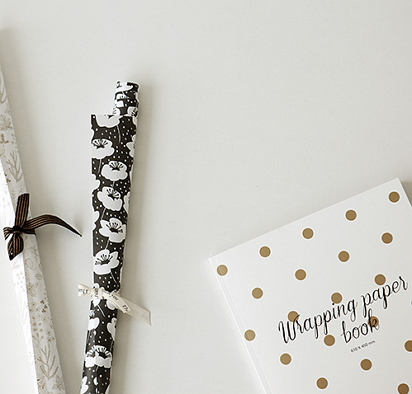 gorgeous paper stationery [paper stationery, gorgeous paper, gorgeous stationery]