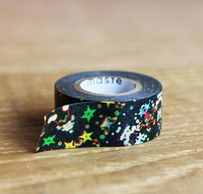 marks masking tape [mark's masking tape, marks masking tape, masking tape marks]