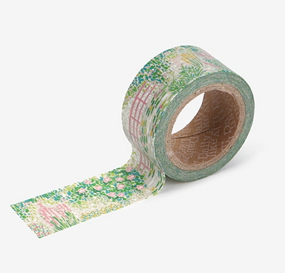 washi tapes uk [washi tape, buy washi tape, masking tape]