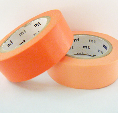 MT japan masking tape uk [mt japan, mt masking tapes, mt japan buy uk]