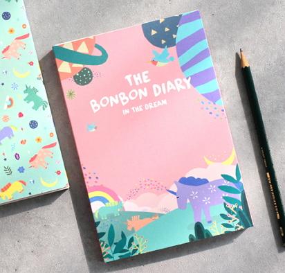 pretty nice diaries [pretty diaries, nice diaries, pretty diary]