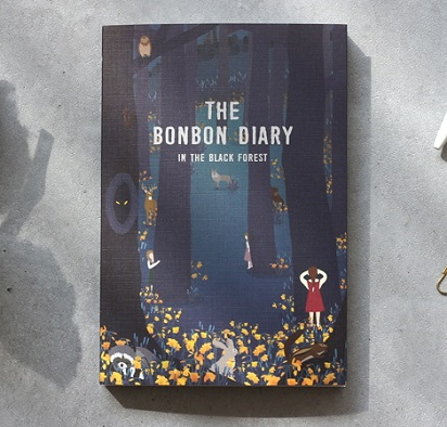 2017 diary diaries [2017 diaries, 2017 diary, 2017 diary diaries]