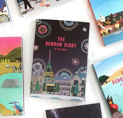 diaries diary 2021 [diaries 2021, 2021 diary, diary diaries]