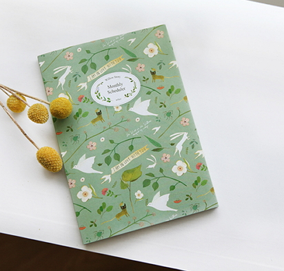 wind in the willows diary [the wind in the willows diary, wind in the willows stationery, the wind in the willows]