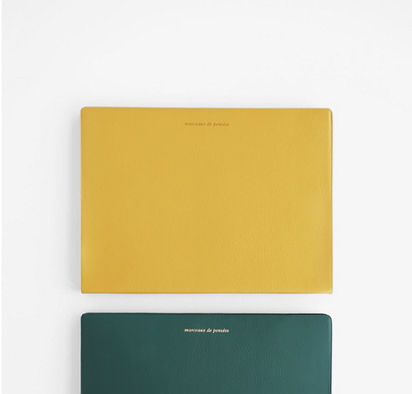 leather 2014 diaries expensive [leather 2014 diary, leather diaries, expensive diary]