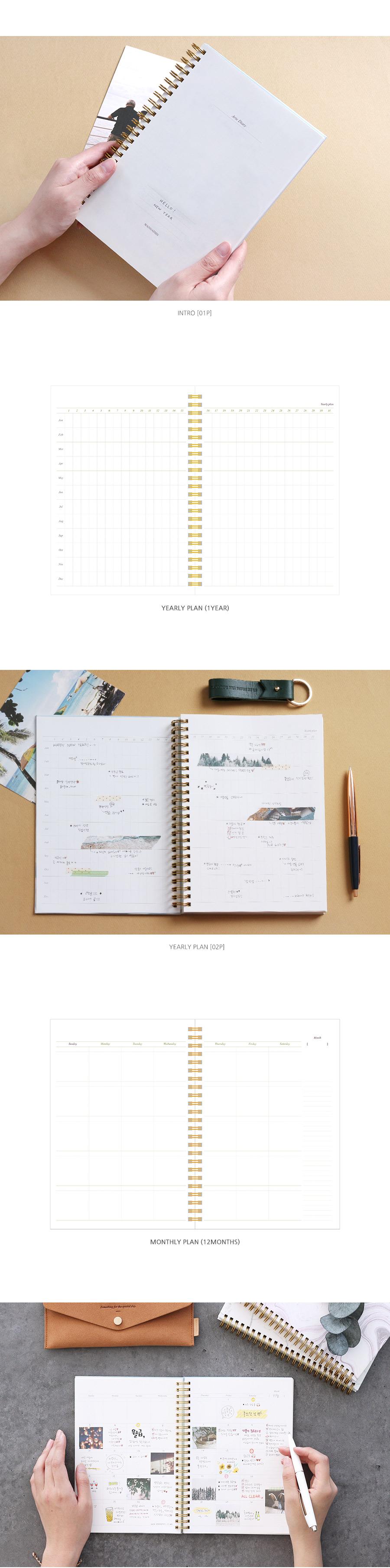 2021 diaries diary [2021 diary, 2021 diaries, diaries 2021]
