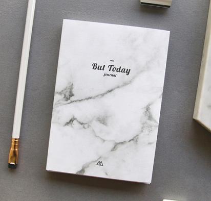2017 diaries diary [2017 diary, 2017 diaries, diaries]