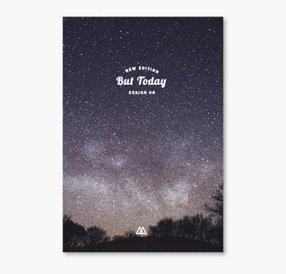 design diaries diary [design diary, designer diaries, design stationery]