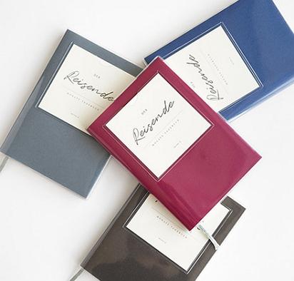 2022 diaries diary [2022 diaries, 2022 diary, diary 2022]