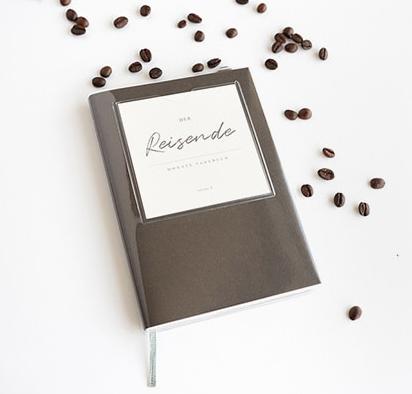 2021 diaries diary [2021 diaries, 2021 diary, diary 2021]