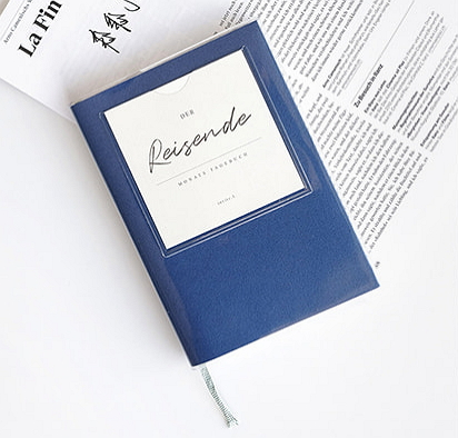design diaries diary [design stationery, design diaries, diary stationery]