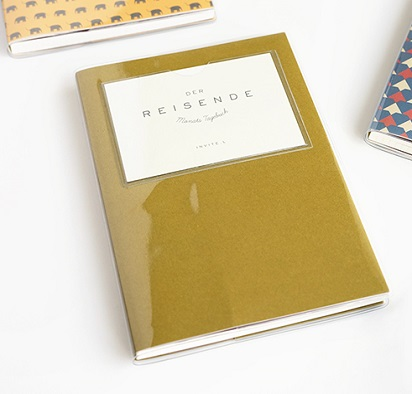 stylish 2015 diaries diary [stylish 2015 diaries, 2015 diary, stylish diaries 2015]