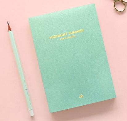 cool diaries diary [cool diary, cool diaries, diarys]