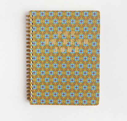 planner journals stylish [stylish journals, stylish planners, journals planners]