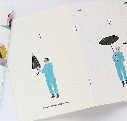 cool hip notebooks [cool notebook, hip notebook, cool notebooks]