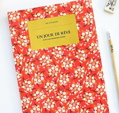 beautiful paper notebooks [beautiful notebooks, paper notebooks, beautiful notebook]