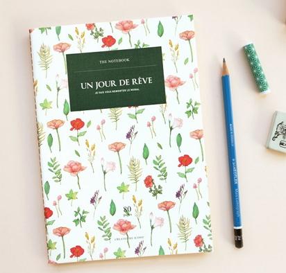 beautiful luxury notebooks [beautiful notebook, luxury notebooks, unique notebook]
