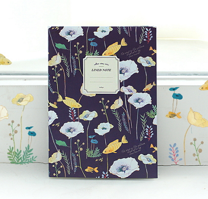 pretty notebooks stationery [pretty notebooks, pretty stationery, pretty notebook]
