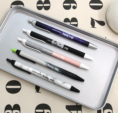 gorgeous stylish pens [gorgeous pens, stylish pens, pen gorgeous]