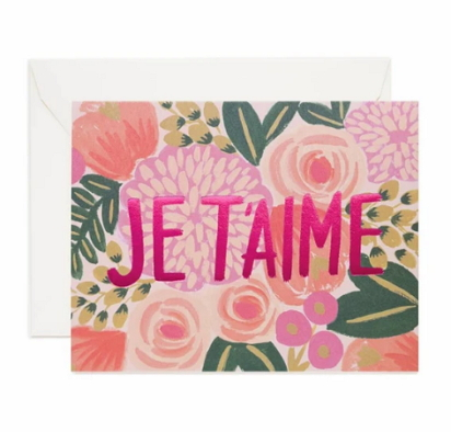 rifle paper valentines cards [valentines cards, rifle paper valentines, valentines day cards]