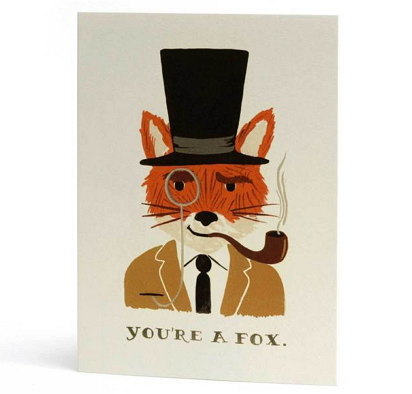 rifle paper greetings cards [rifle paper co, rifle paper greetings cards, greetings cards]