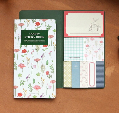 stationery shop uk [stationery shop england, buy stationery uk, stationery store uk]