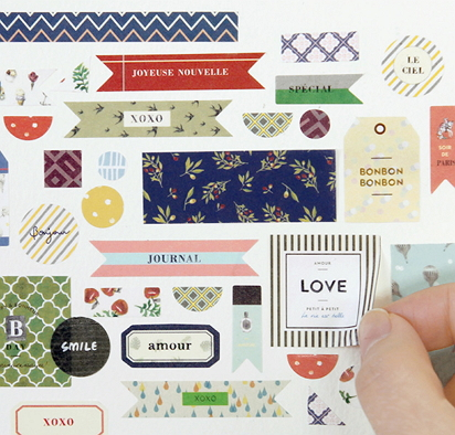 vintage stationery stickers [vintage stationary, stickers vintage, stickers stationery]