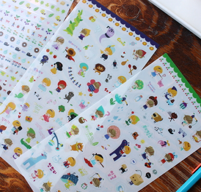 cute nice stickers [nice stickers, stickers, cute stickers]