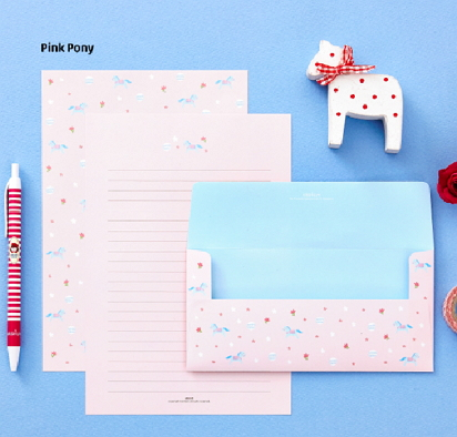 cute writing paper [cute writing paper, nice writing paper, cute stationery]