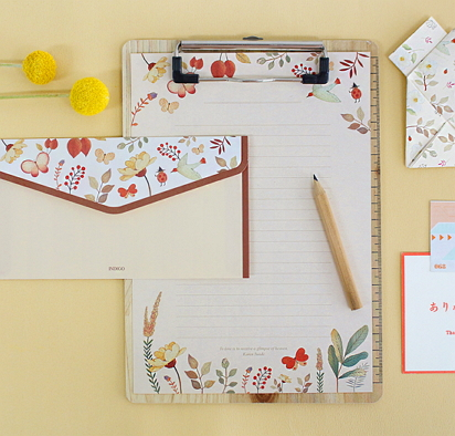 beautiful writing paper stationery [beautiful stationery, beautiful writing paper, writing paper]